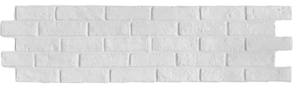 Foam wall รุ่น stone