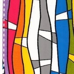 สติ๊กเกอร์ติดกระจก(StickerGlass)-รุ่น-E0168